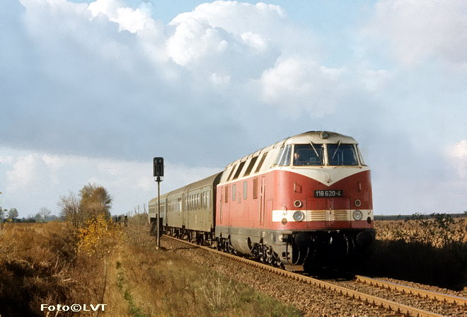 118620 Magdeburg