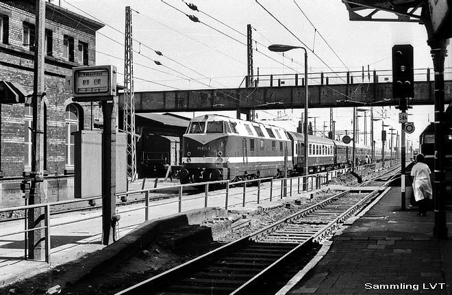 118 624 Rostock