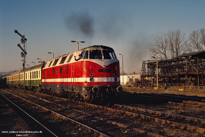 118 624 Görlitz