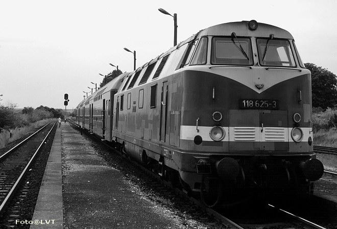 118 625 Leipzig Süd
