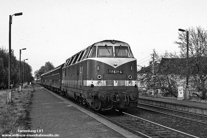 118 639 Görlitz