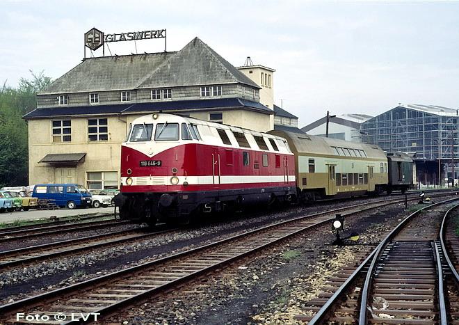 118 646 Arstadt