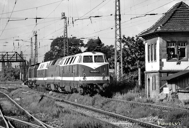 118 649 Brandenburg