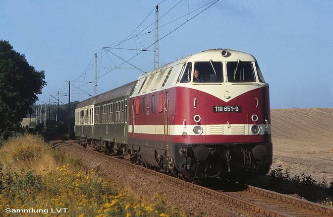 118 651 Kamenz