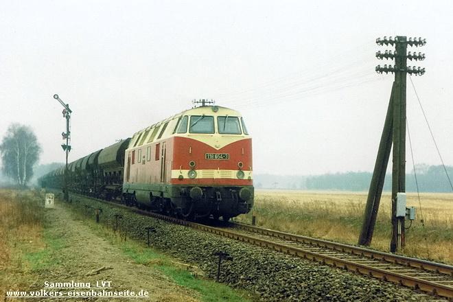 118 654 Kamenz