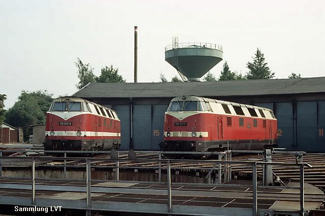 118 661 Magdeburg