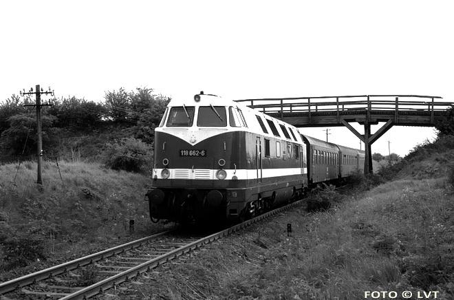 118 662 Arnstadt