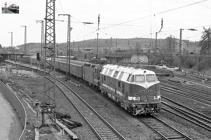 118 678 BW Rostock
