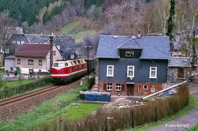 118 693 Arnstadt
