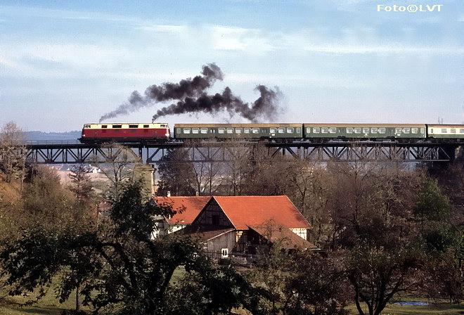 118 704 Meiningen