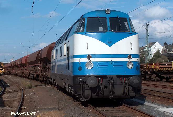 D&D 2401