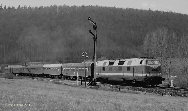 118 706 BW Meiningen
