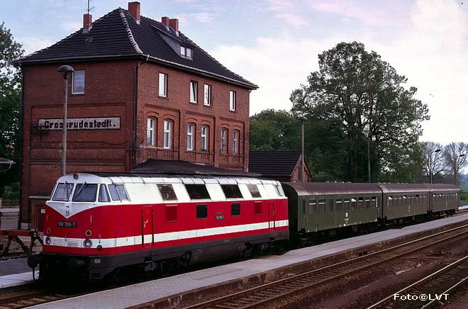 118 708 Arnstadt