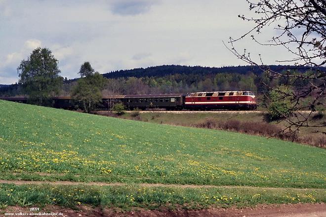 118 710 Meiningen