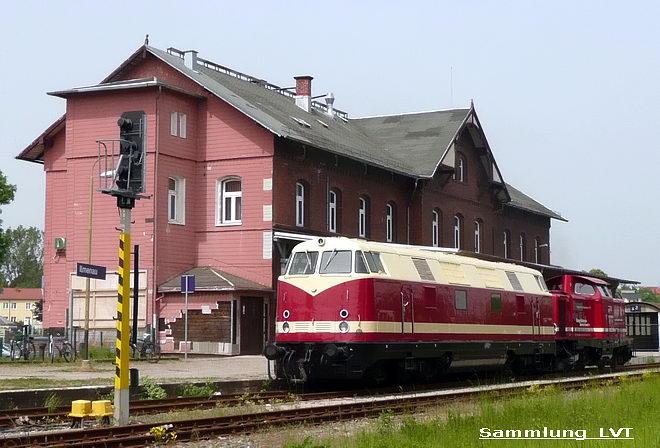 228 714-Rennsteigbahn