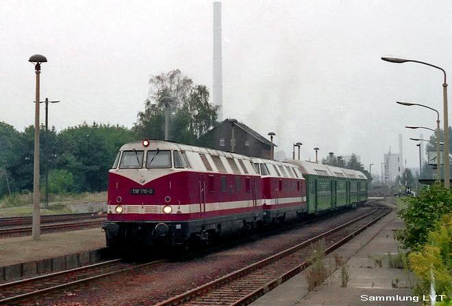 118716 Karl Marx Stadt