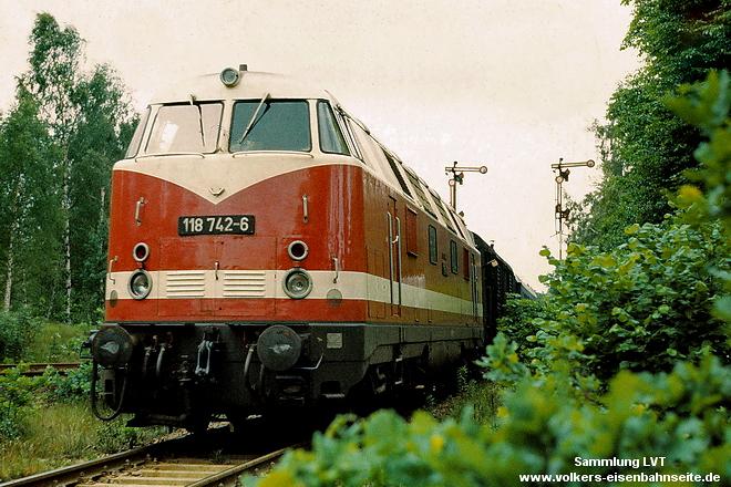 118 742 Kamenz