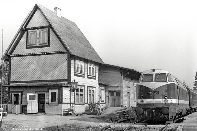 118 749 Arnstadt