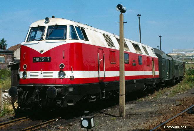 118 751 Arnstadt