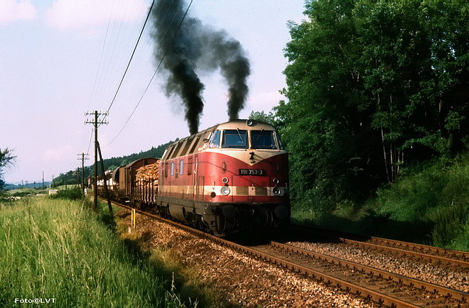 118 753  Arnstadt