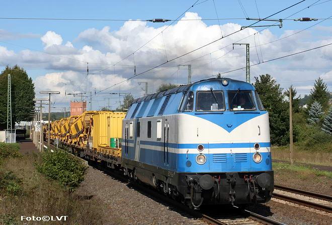D&D 2402