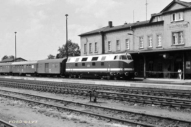 118 759 Leipzig Hbf Süd