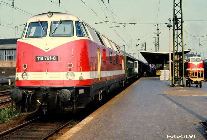 118 761 Meiningen