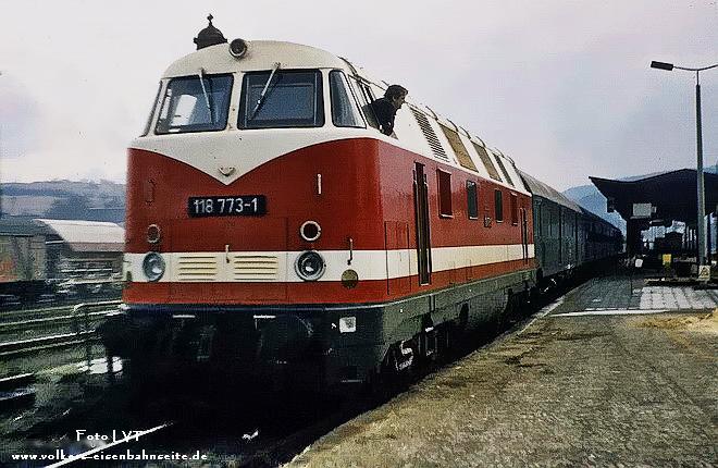 118 773 Leipzig Süd