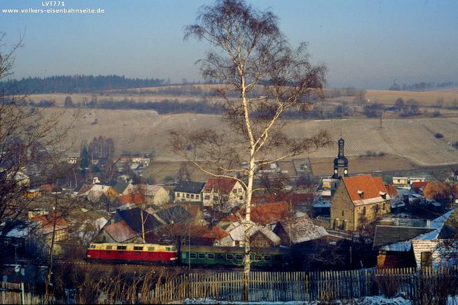 118 780 Arnstadt