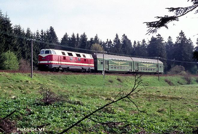 118 785 Arnstadt