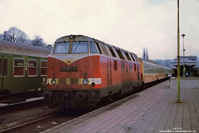 118 787 Meiningen