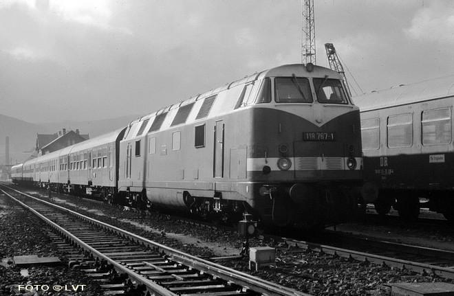 118 787 Bw Meiningen