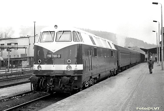118 788 Meiningen
