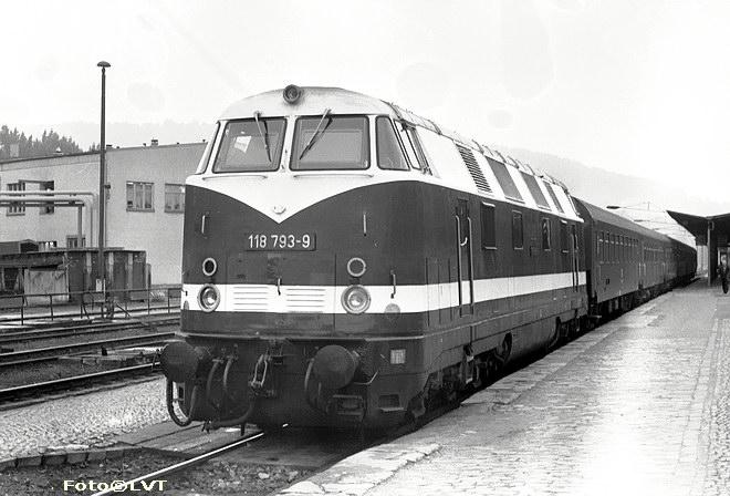 118 793 Meiningen