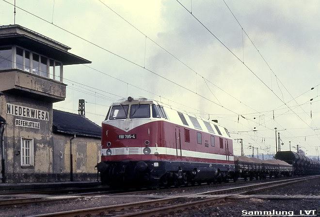 118 795 Chemnitz
