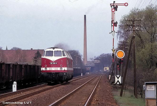 118 798 Kamenz
