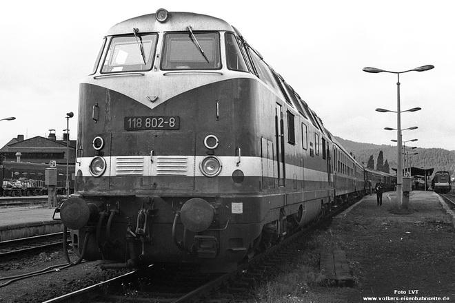 118 802 Leipzig Süd