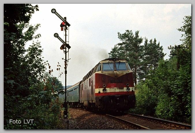 118 806 Meiningen