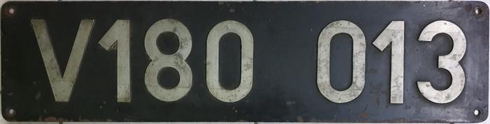 V180 013
