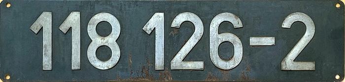 118 126