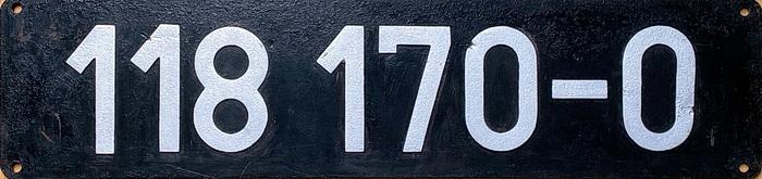 118 170