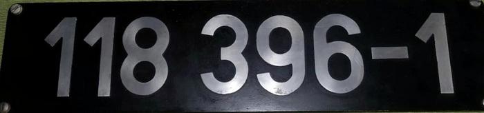 118 396