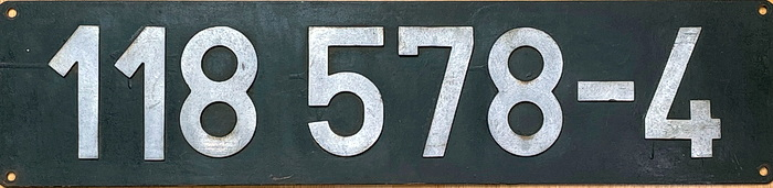 118 578