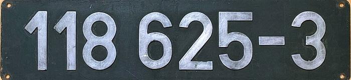 118 625