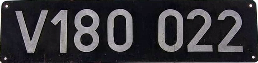 V180 022