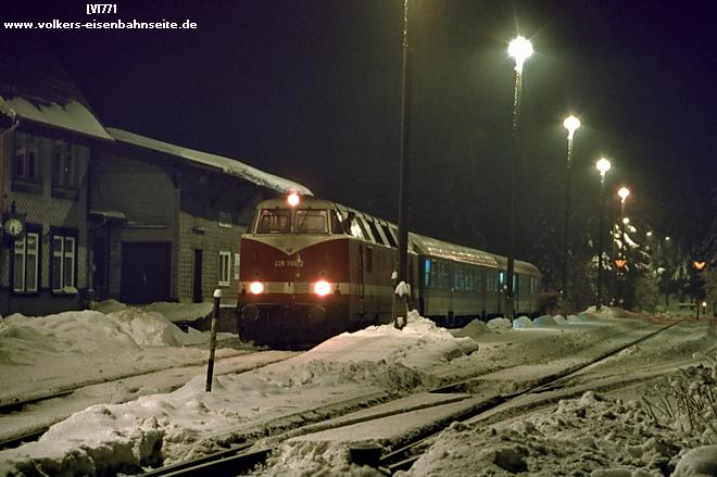 228 766 Erfurt
