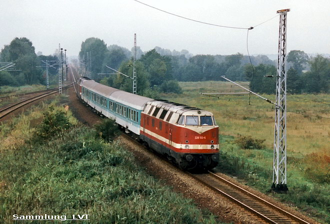 228 133 Wustermark