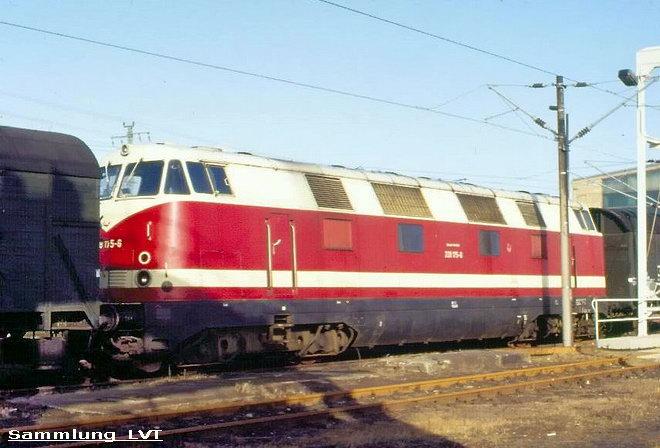 228 175 Cottbus