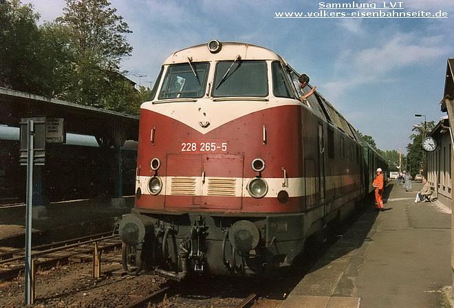 228 265 Chemnitz