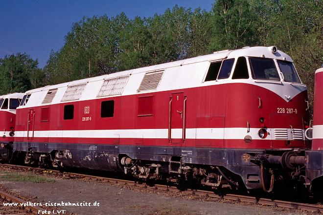 228 287 Chemnitz